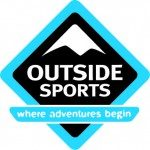 Outside-Sports-NEW-logo-150x150
