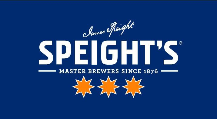 speights-master-brewers